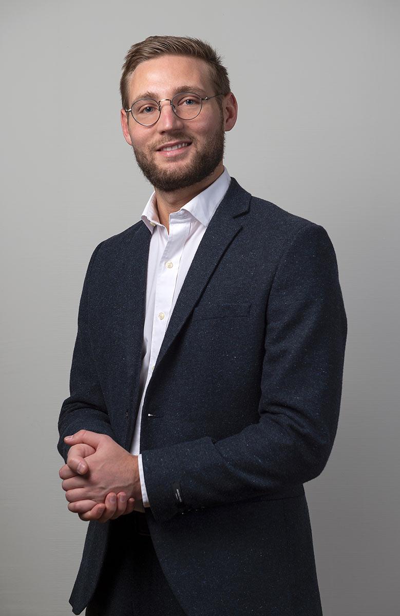 Aurélien PY avocat à Grenoble et Gap