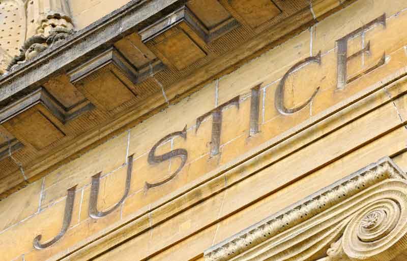 py avocat collectivités territoriales grenoble gap