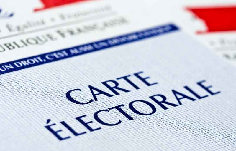 py avocat contentieux électoral grenoble et gap