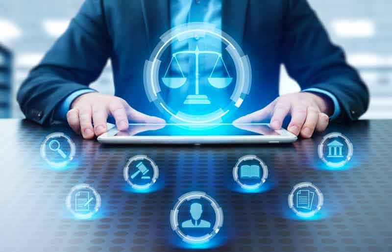 py avocat domaine public grenoble et gap