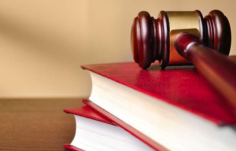 py avocat droit fonction publique grenoble et gap