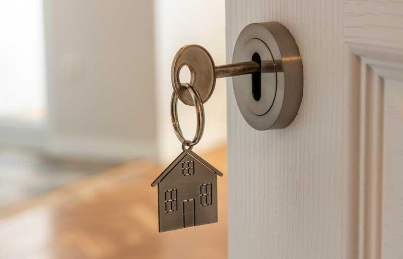 py avocat droit immobilier grenoble et gap
