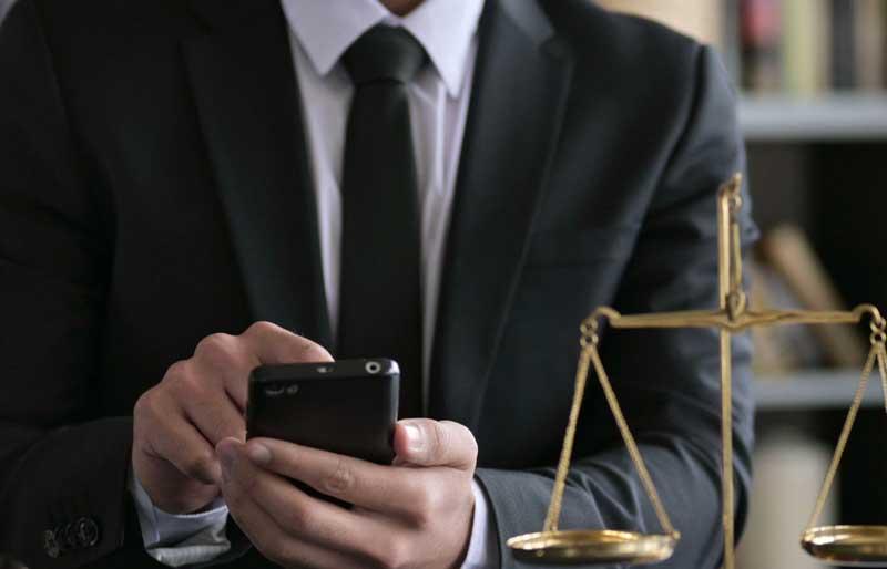 py avocat droit services publics grenoble et gap