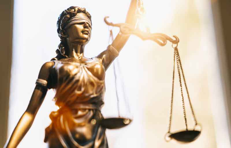py avocat droit urbanisme grenoble et gap