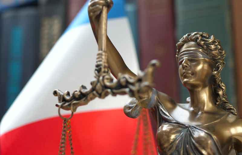 py avocat droits des étrangers grenoble et gap