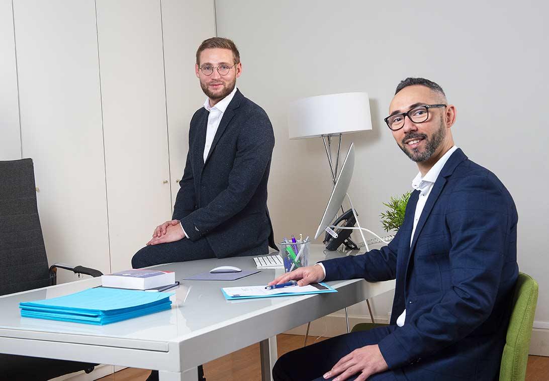 PY avocat Grenoble