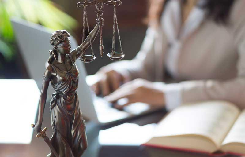 py avocat marchés publics grenoble et gap