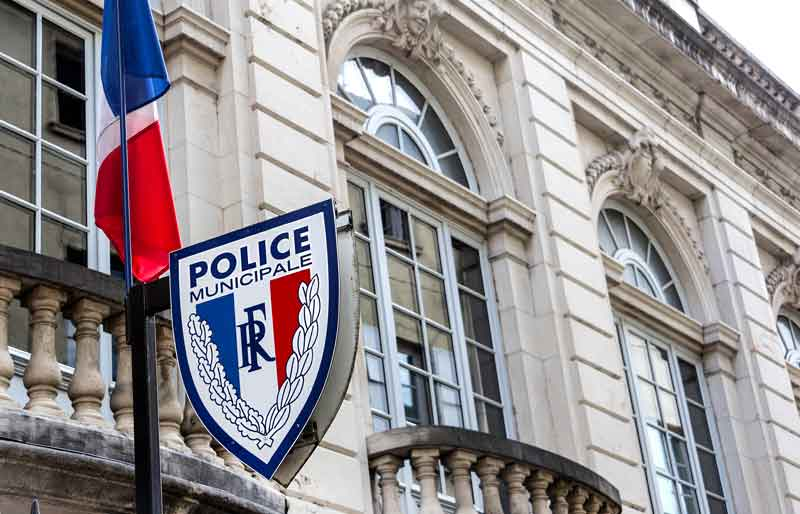 py avocat police administrative grenoble et gap