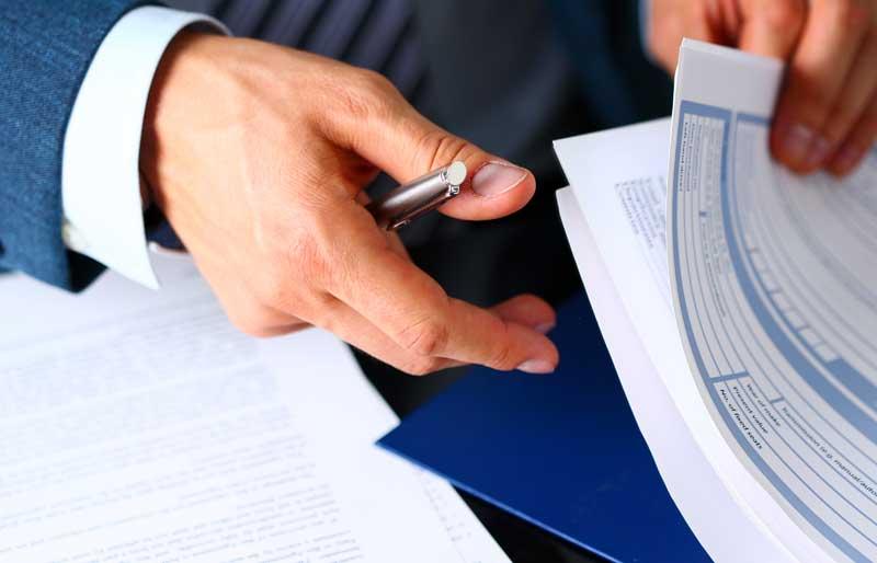 py avocat responsabilité administrative grenoble et gap