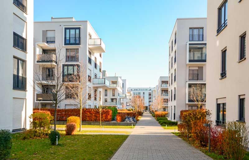 py avocat urbanisme grenoble et gap